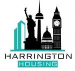 Harrington Montreal