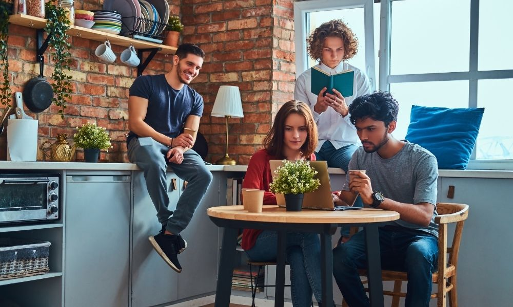 7 Tips for Best Student Housing Experience
